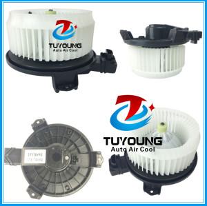auto ac blower fan motor for Honda Civic Acura CSX 79310SNAA01 79310SNAA02 68004195AA PM9317 75821