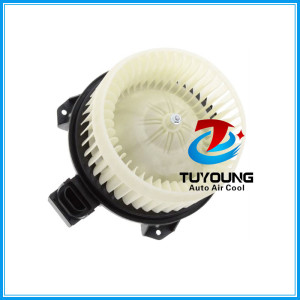 Car ac blower fan motor for Acura MDX RDX TSX Honda CR-V Crosstour Odyssey Pilot Accord 79310TA0A01 79310STKA41