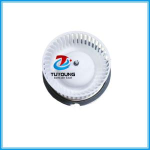for Hitachi ex200/zax200/ex-5 HEATER BLOWER FAN MOTOR 503716-1710  502725-3282 TD3219SK-250  56500-40180
