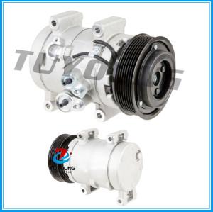 SP15 auto ac compressor for Toyota Tacoma 4.0 CO 10835ZI 051140043 01140202 8832004060 051140043 25185976