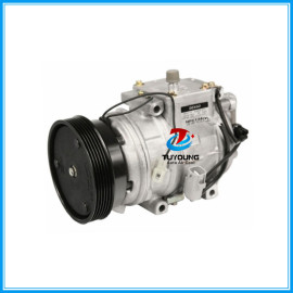 auto air conditioning compressor for Toyota Camry Lexus 447100-9630 810827042 88310-32180 8831032120 883103212084 88320-03020