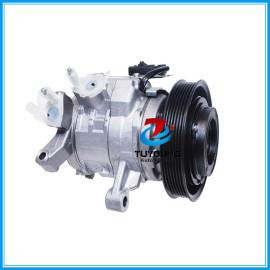 Auto air pump ac compressor for Dodge Dakota Ram1500 55111436AB 6512656 158319 815546 4710816 639354 157319