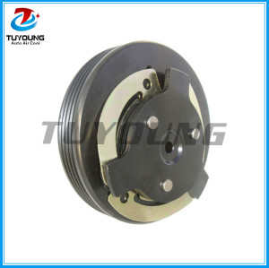 vehicle air conditioning compressor clutch for BMW X5 Bearing 35*50*20 mm