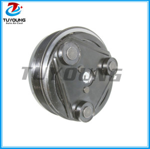 FS-10 Car air conditioning compressor clutch for Ford Bearing 30*55*23 mm 1038989 5003996 3649381 1S7H19D629EA