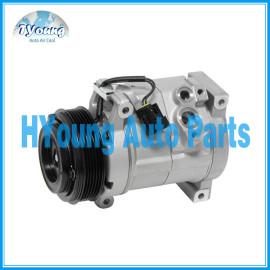 Air compressor for Chevrolet Traverse Buick Enclave GMC 10s20c 15926085 20844676 CO 21625C 15 21625 4710705 158313 6512525
