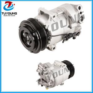 auto air ac compressor for Chevrolet Cruze Eco 1.4L 2012-2015 13335253 13385464 13412250 13414019