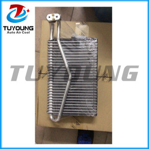 Car accessories auto ac kit evaporator core size 300 200 65mm unit for Mercedes Benz high quality
