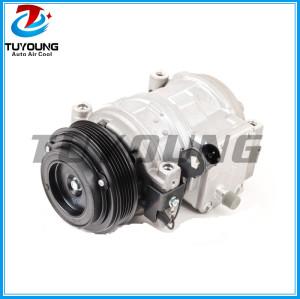 10PA17C fit BMW E36 E34 E32 E31 car air con ac compressor 64521470094 447100-2600 447100-5540 64528385915 auto ac parts