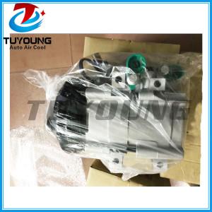 Hyundai Starex 2.4 auto air con a/c compressor 977014A370 977014A021 8FK351273271 977014A071