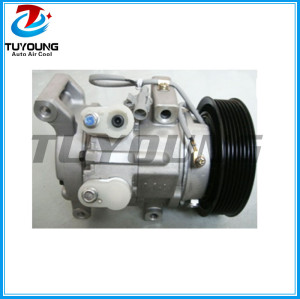 10S11C Auto air conditioning compressor for Toyota Hilux 2.4 CO 11326C 2021810AM 140389N 447260-8020 883100K110 88320-0K080