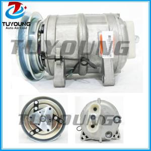 Auto air con ac compressor FOR Isuzu Elf NKR 66 E NPR 5060112970 8943692740
