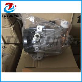 Auto air ac compressor for Subaru Impreza high quality 73110sa001 506021-6435