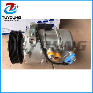Auto air ac compressor for Kia Sorento 2.2 97701-2P200 977012P200