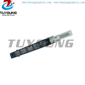 Grey color Auto ac throttle AUDI VW 443271191A 8A0820177AA