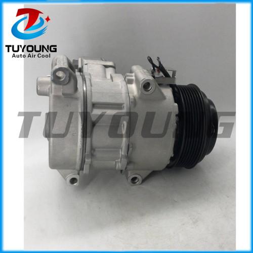 TSB17C  auto ac compressor for Lexus ES350 RX350 Toyota Avalon Camry 447280-9152  88320-0E110