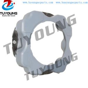 6SEU 7SEU Shock absorber for auto ac compressor clutch VW Touareg AUDI A4 A6 Mercedes-Benz C180 CLK320 E320 Vito 7H0820805H 3D0820805G 447180-8620 447220-9030