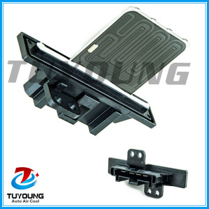 Nissan Genuine Navara D22 Resistance Heater Blower Fan Motor Resistor 271503S805 27150-3S805
