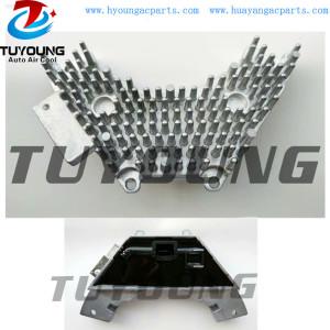 Peugeot Citroen blower resistance module HVAC blower cooling fan resistor OE# 6441Y0 6441Y5 6441S9