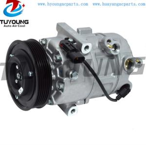 VS14E auto AC compressor 97701A5100 CO 29193C 2020823 141450