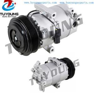 VS12 Auto AC compressor Hyundai Elantra Kia Soul 977013X101 CO 11304C 198354 2022533AM