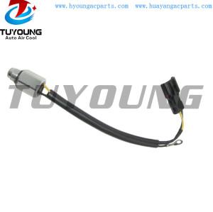 DKV-10R Auto a/c pump control valve Subaru Forester Impreza Z0007811A 984000116 , Car A/C Compressor Electronic Control Valve