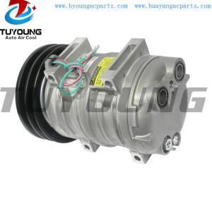TM21 145MM 2A 24V auto ac compressor 48847242 6512332 2047242 5006111820 57637