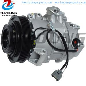 7SBU17C auto ac compressor fit Honda Acura RL 2005-2012 CO 11106C 38810-RJA305