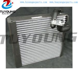 Auto a/c Evaporator Nissan Navara D40 07-12 RHD EV-1699-ACS