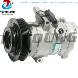 10S17 Auto a/c compressor Dodge Magnum Charger Chrysler 300 55111034AA CO 20027C 55111034AB