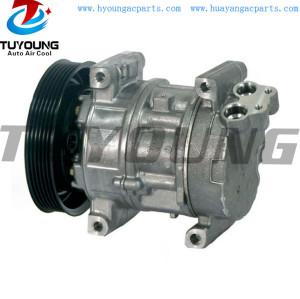 PN# 46811244 050814 denso 5SL12C Auto a/c compressor Fiat Stilo ac parts
