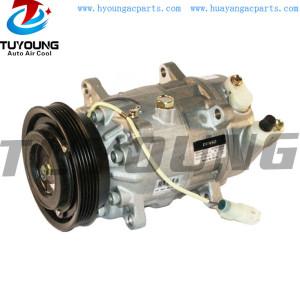 PN JPB010032 6CA17A Auto a/c compressor ROVER 800 825 car ac parts