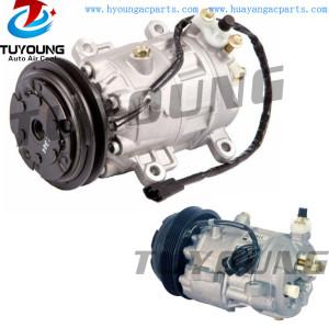 PN#4462811 denso 6C17 Auto a/c compressor Chrysler Voyager 2.5 3.0 3.3