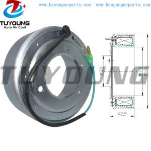 DKS320 TM31 12V ac compressor clutch coil Size 121*79*50*43 mm