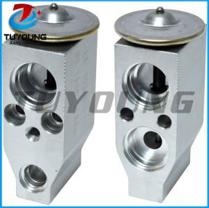 auto parts ac Expansion valve for EX 529484C MAZDA 3 2010 2011 2012 2013