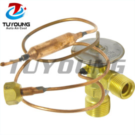 auto parts ac Expansion valve for EX 10000C ACURA INTEGRA ALL ENGINES FROM Ford F53 6.8L 1999 -2008