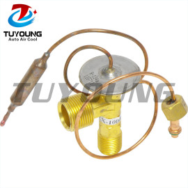 auto parts ac Expansion valve for EX 10006C HONDA CIVIC ALL ENGINES FROM 1994 TO 2000