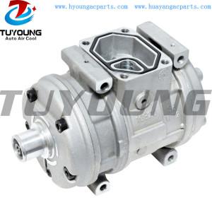10PA20C Auto ac Compressor Acura TL RL Legend 38810PY3023 58351 2010917