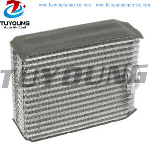 auto ac evaporator fit Toyota RAV 4 2.0L 1996 - 2000 8850142040 54731 TEM288393 Evaporator Plate Fin