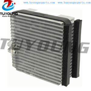 auto ac evaporator fit for ToyotaCorolla 1.8L 1998-2002 88501-02021 8851002080 Four Seasons 54299