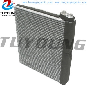 auto ac evaporator for Toyota 4 Runner FJ Cruiser Prado Highlander Lexus GX470 InfinitiQ70L 272811MA0A 8850135100
