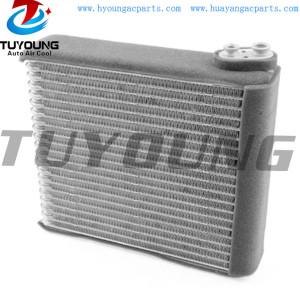 Car ac evaporator for Toyota Echo Scion xB 8850152040 8850152041 8850152080