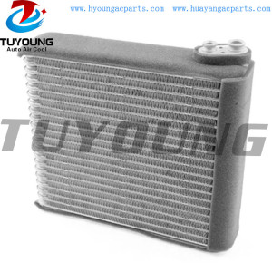 Car ac evaporator for Toyota Echo Scion xB 8850152040 8850152041 8850152080