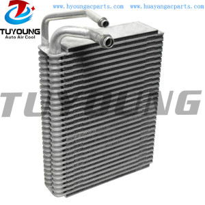 auto ac evaporator for Dodge Charger Challenger Magnum Chrysler 300 5061585AA 2733416 Four Seasons 54817