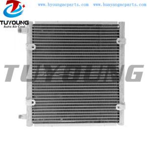 Kubota B5030 L4630 L5030 Tractors auto air conditioning condenser oem 841859117507