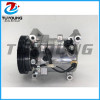 Car ac compressor for Suzuki  Swift III / SX4 1.6L / EZ05