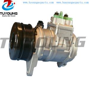 10PA17J Auto a/c compressor Chrysler Voyager 4677144