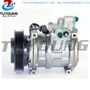10PA17C Auto a/c compressor Chrysler Voyager 2.4 3.0 3.3 3.8 4677205L