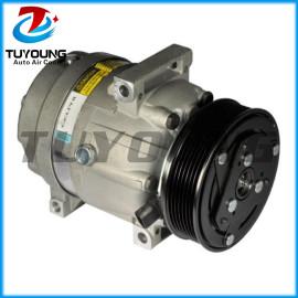 V5 Auto a/c compressor for NISSAN 2763000Q1B 2763000Q0J RENAULT 8201250900 8200200671 8200832990 4417713 4405239