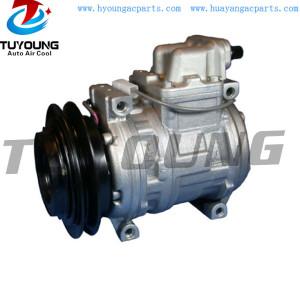 10PA15C Auto a/c compressor Mercedes Benz 5412301111 A5412301111 0002301511 A0002301511