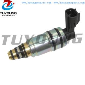 Visteon Car A/C Compressor Electronic Control Valve, Auto a/c pump control valve Ford